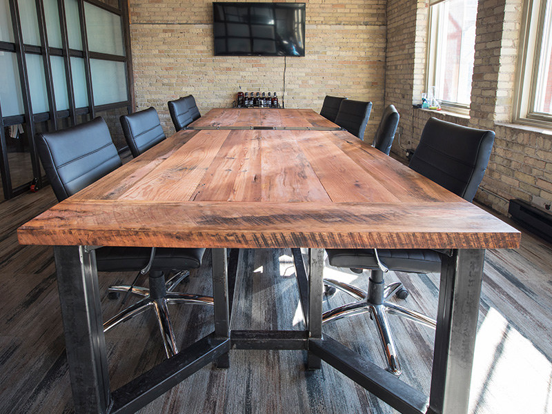 800x600-Office-Conference-Room-4.jpg
