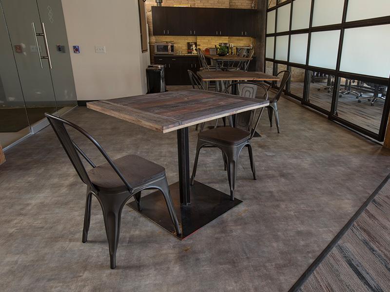 800x600-Office-Work-Spaces-1.jpg