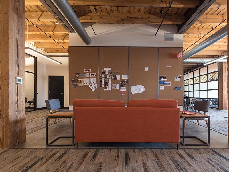 800x600-Office-Work-Spaces-6.jpg