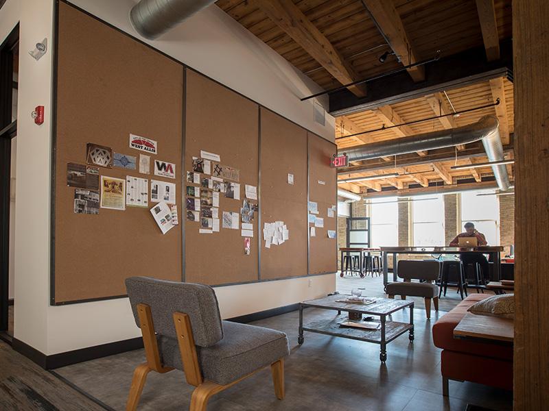 800x600-Office-Work-Spaces-7.jpg