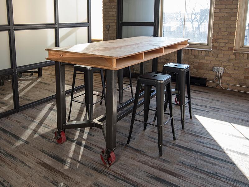 800x600-Office-Work-Spaces-8.jpg