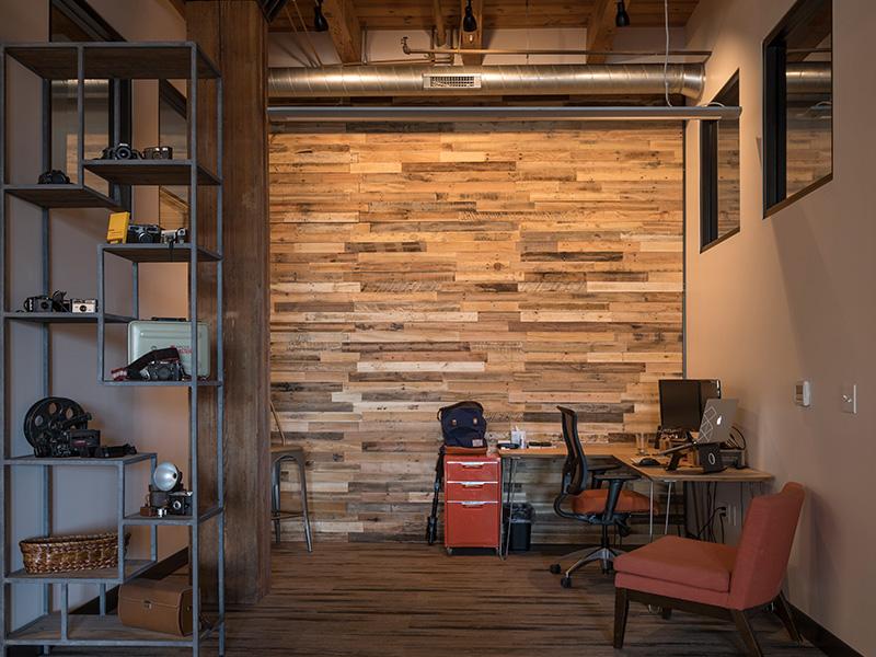 800x600-Office-Work-Spaces-9.jpg