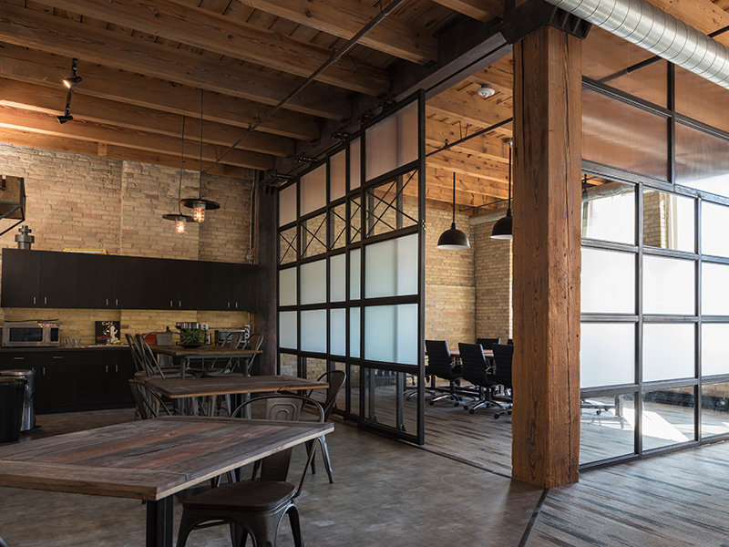 800x600-Office-Conference-Room-6.jpg