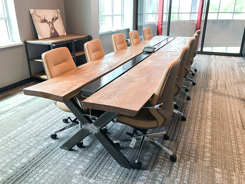 800x600-office-tables.jpg