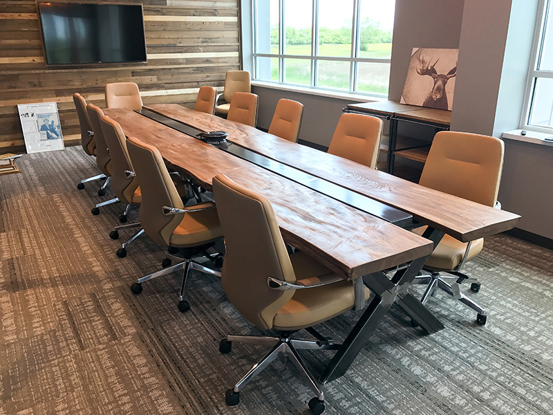 800x600-office-tables-3.jpg