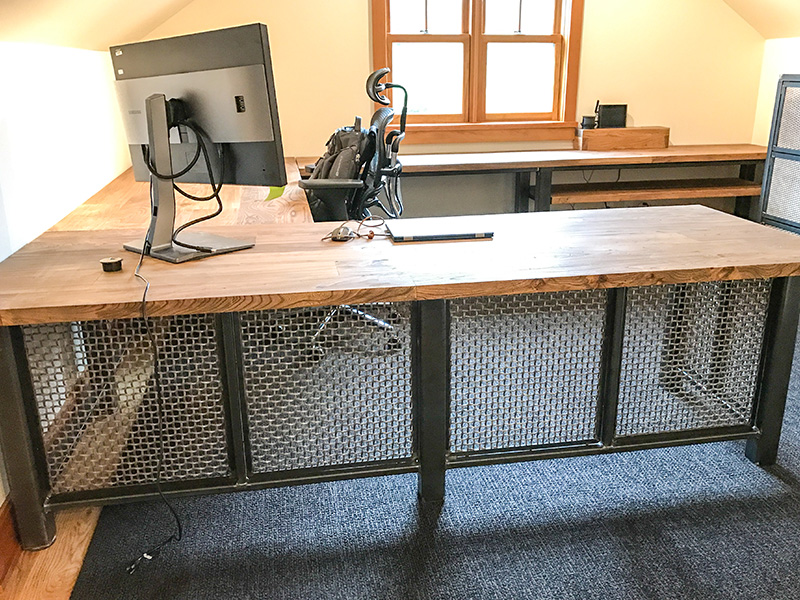 800x600-home-office-8.jpg