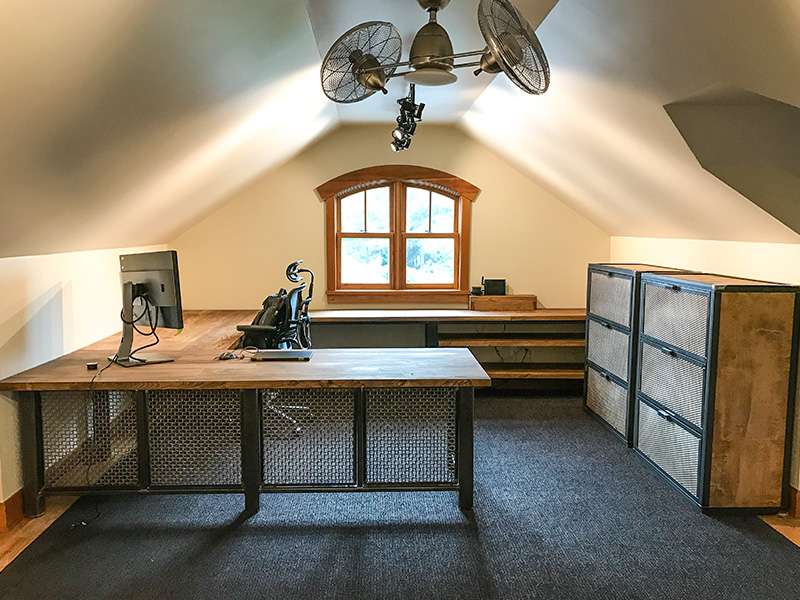 800x600-home-office-10.jpg