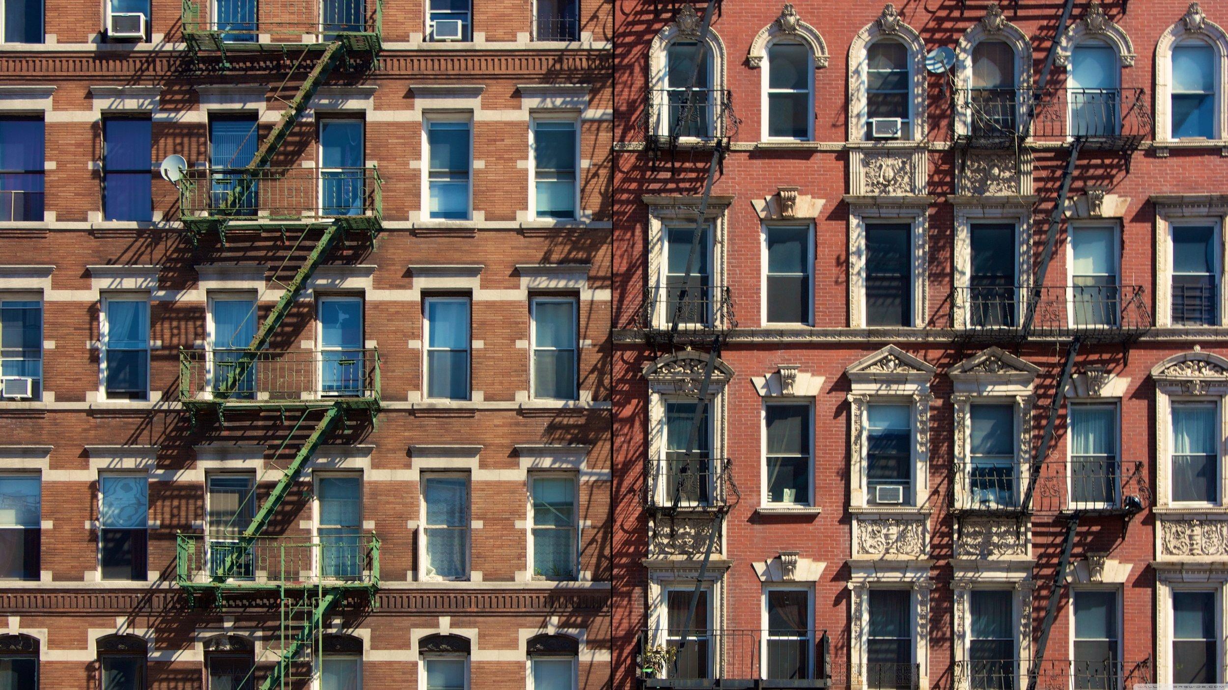 bricks_and_fire_escapes-wallpaper-5120x2880.jpg