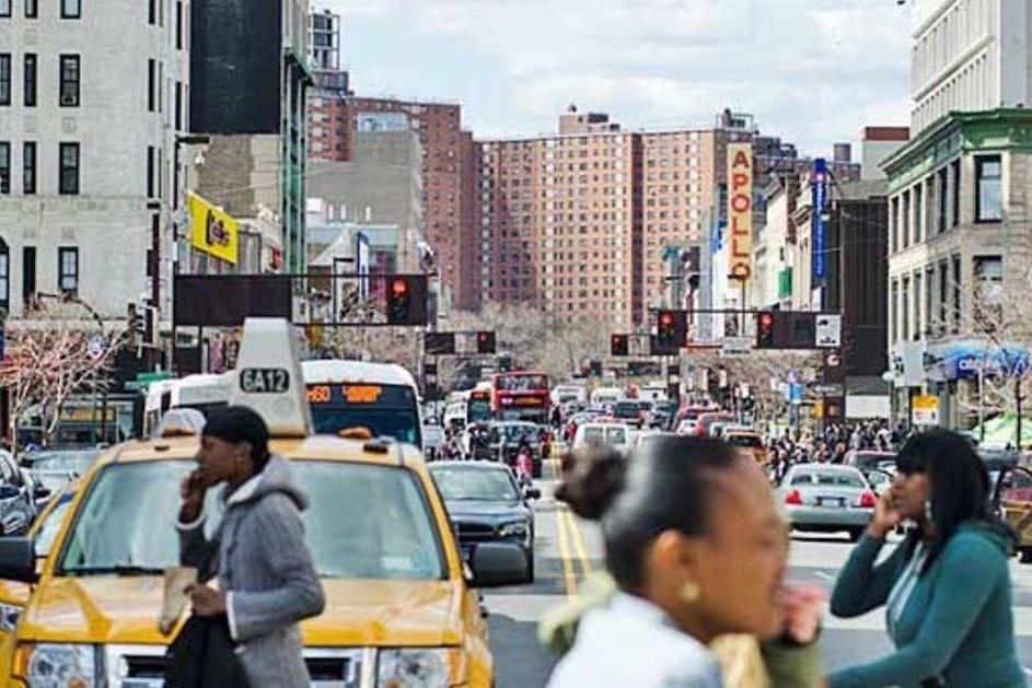 125th-street-harlem-new-york-a-1.jpeg