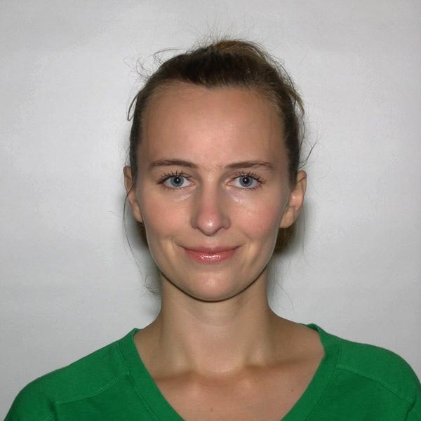 Ewelina Swierad , PhD, MA, MS, EdM  Postdoctoral Research Scientist at the CUNY Graduate School of Public Health and Health Policy    Ewelina.Swierad@sph.cuny.edu