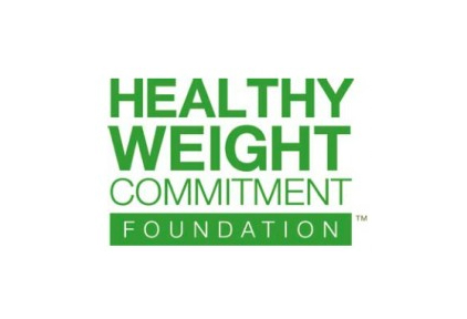 healthy-weight-commitment-foundation1.jpg