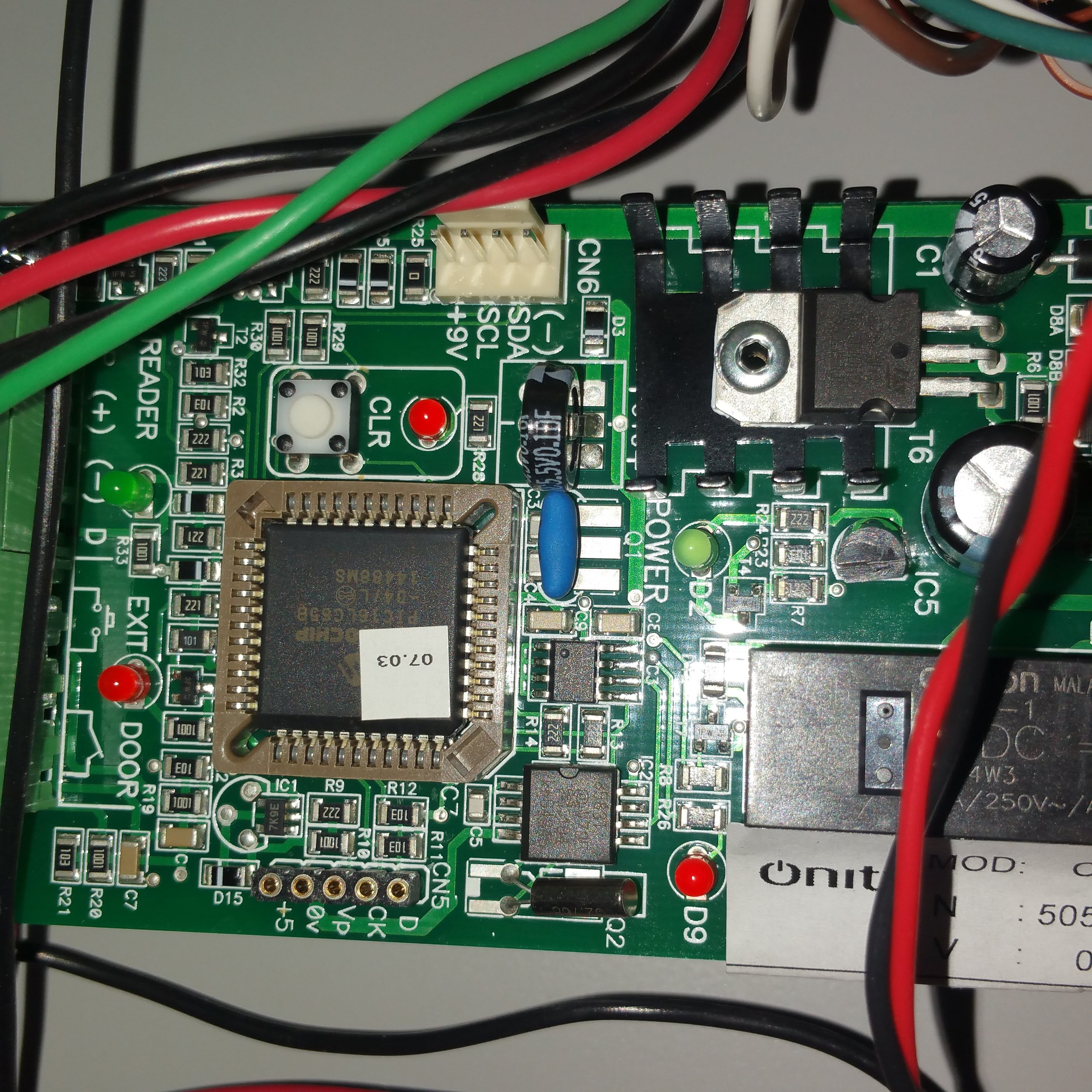 Onity Access Controller.jpg
