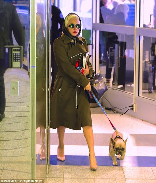 Lady Gaga Hermes Kelly 2.jpg