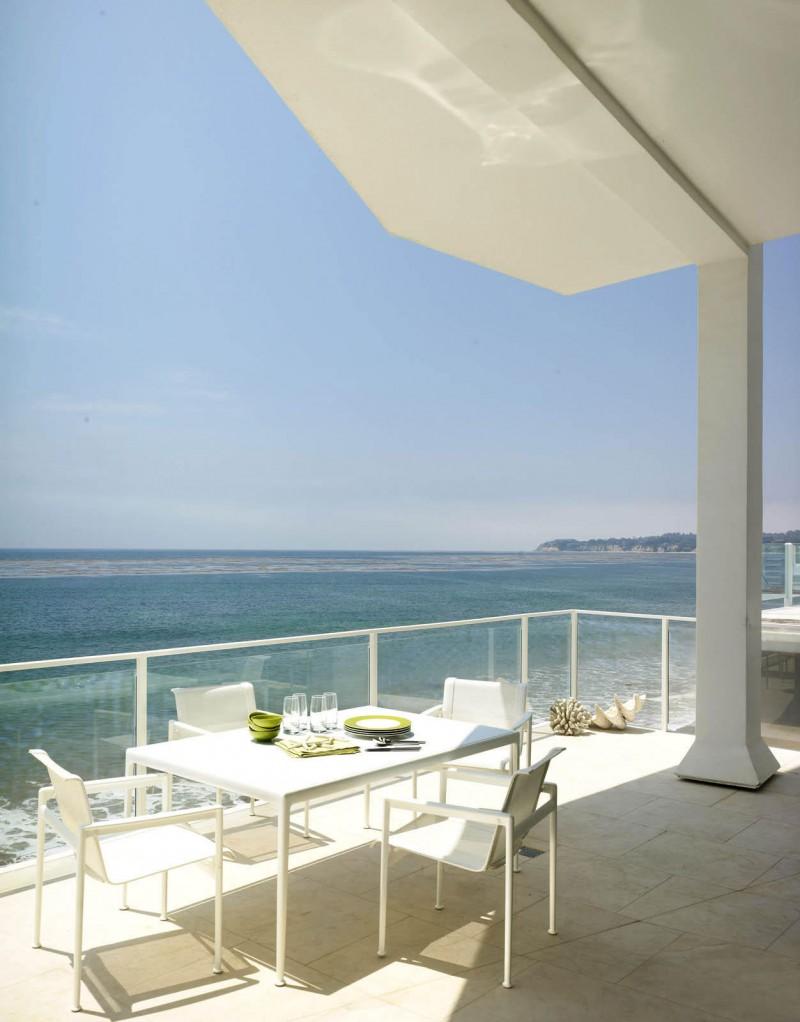 Malibu-Beach-House-18-800x1022.jpg