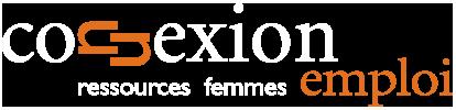 Connexion_Emploi_ressources_femmes_logo.png