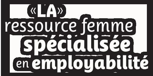Connexion_Emploi_ressources_femmes_slogan_accueil_3.png