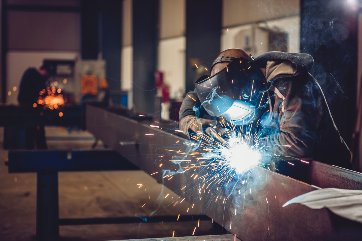 Learn how a metal services company leveraged RTIS® to reduce their energy spend