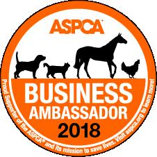 BusinessAmb_badge_2018.png