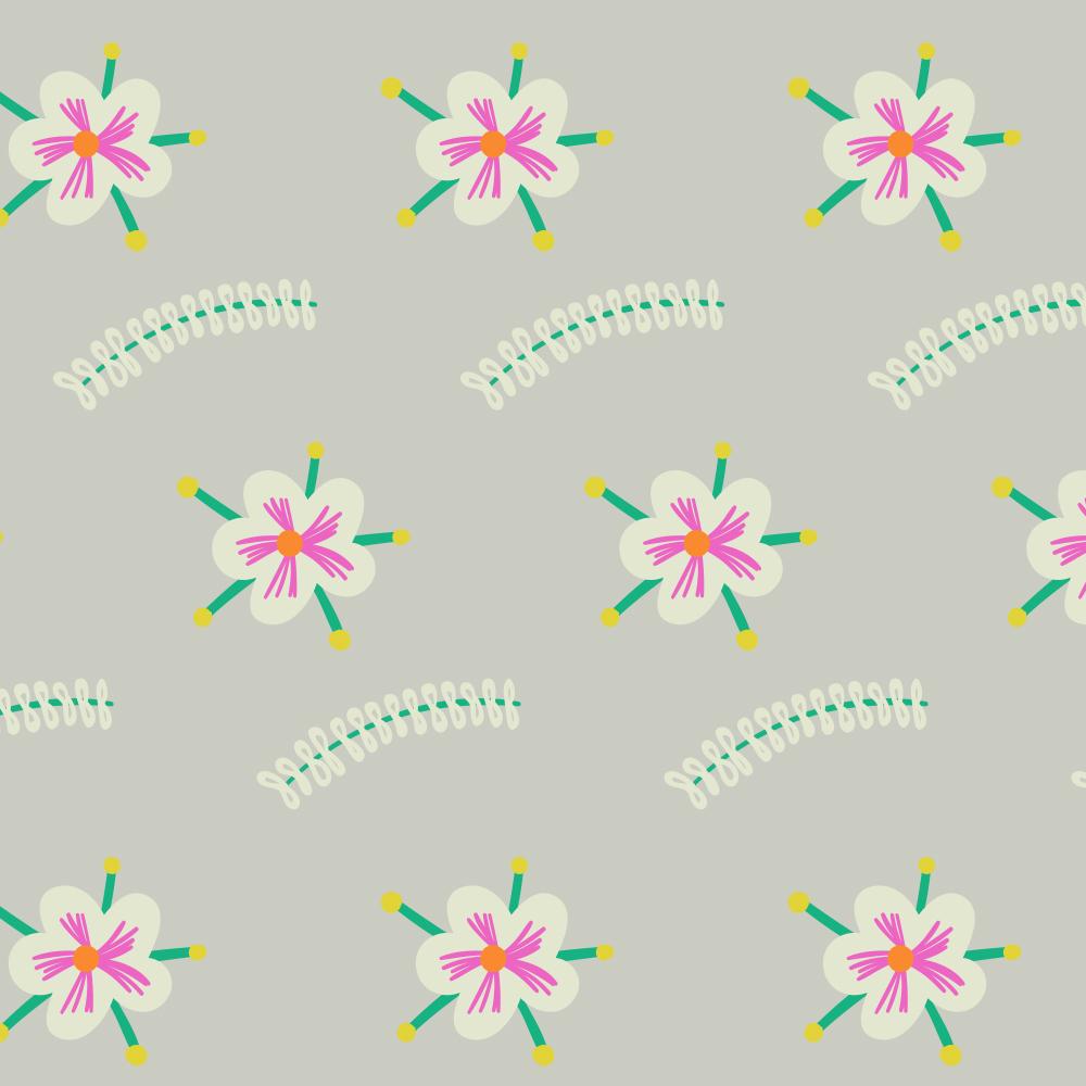 Spring Florals 03 Grey.jpg