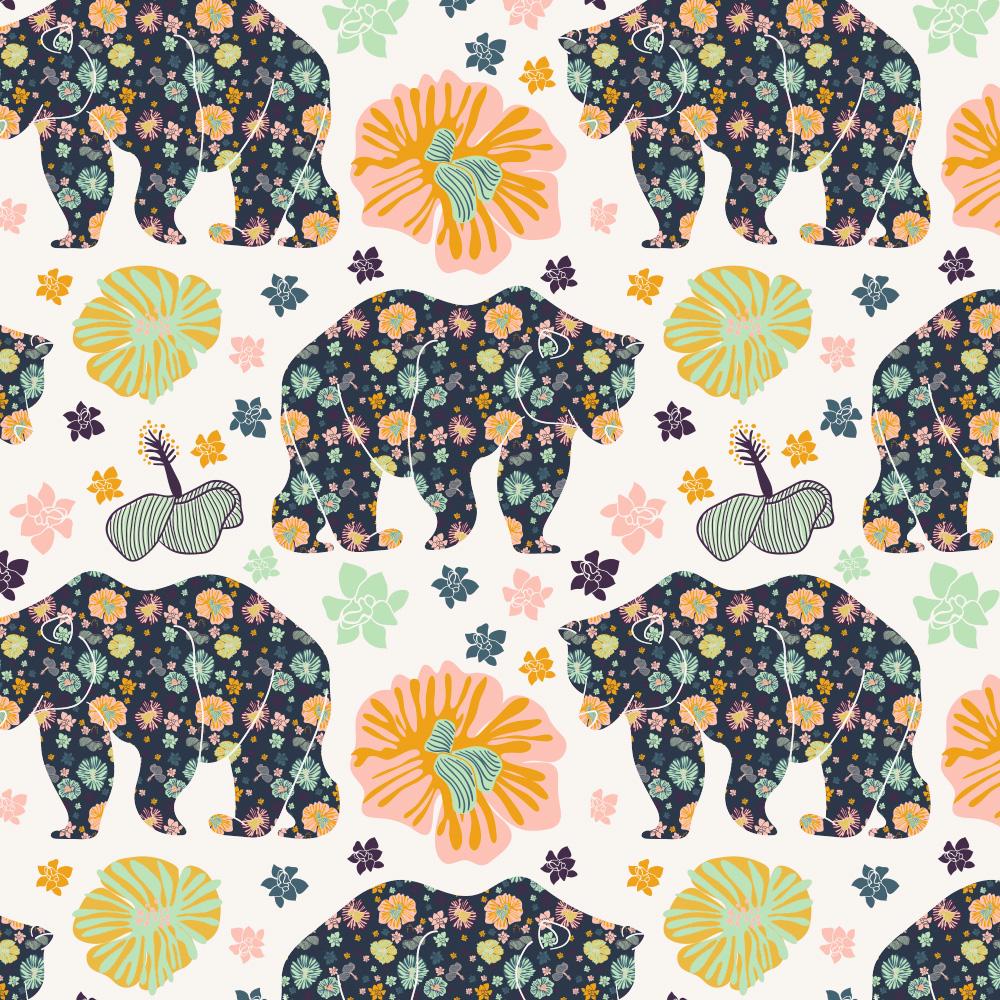 Floral-Bear.jpg