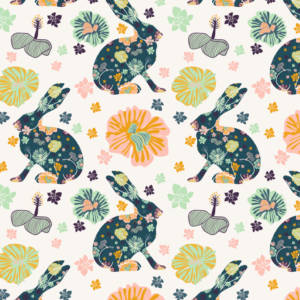 Floral-Hare.jpg