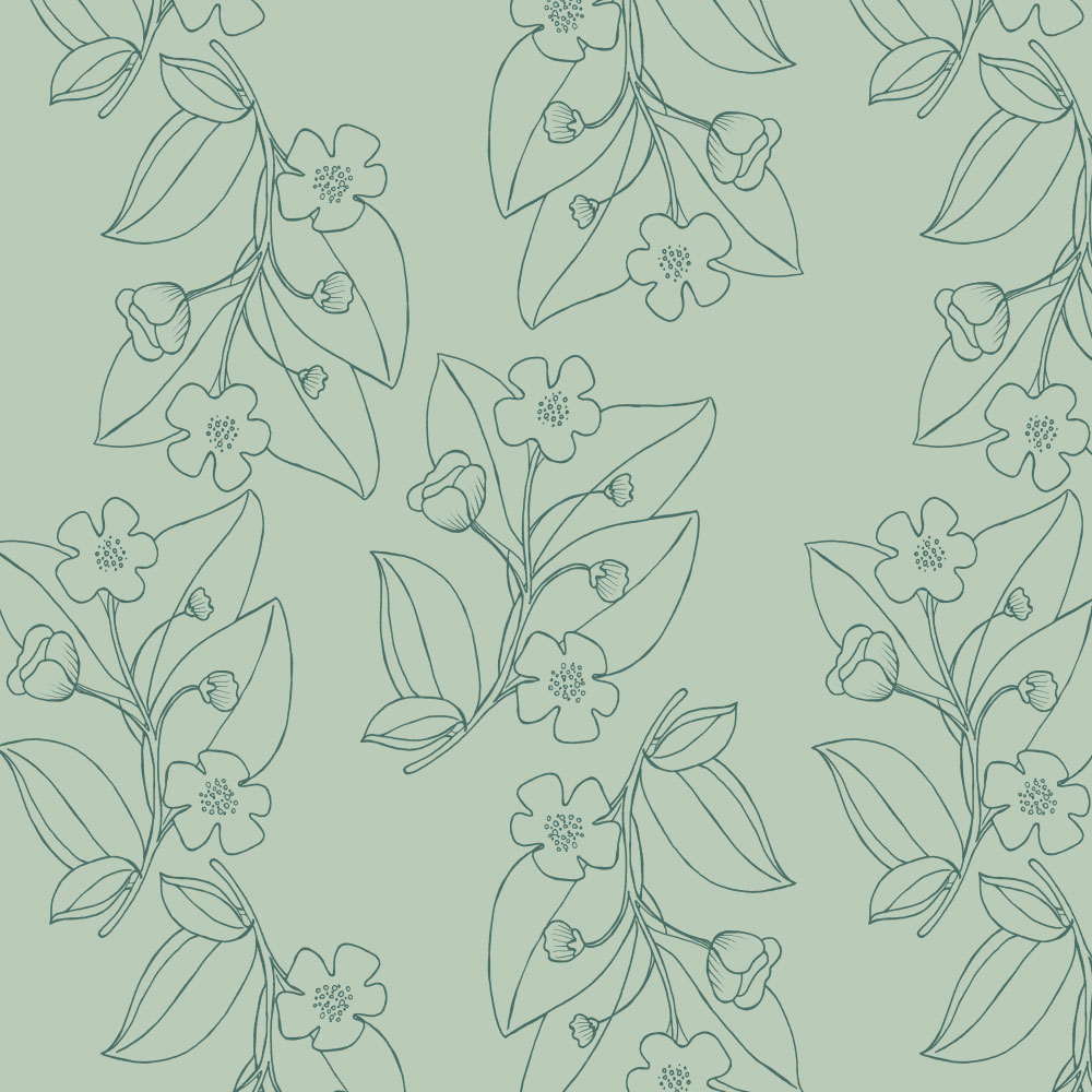 Mint-Soft-Flowers.jpg