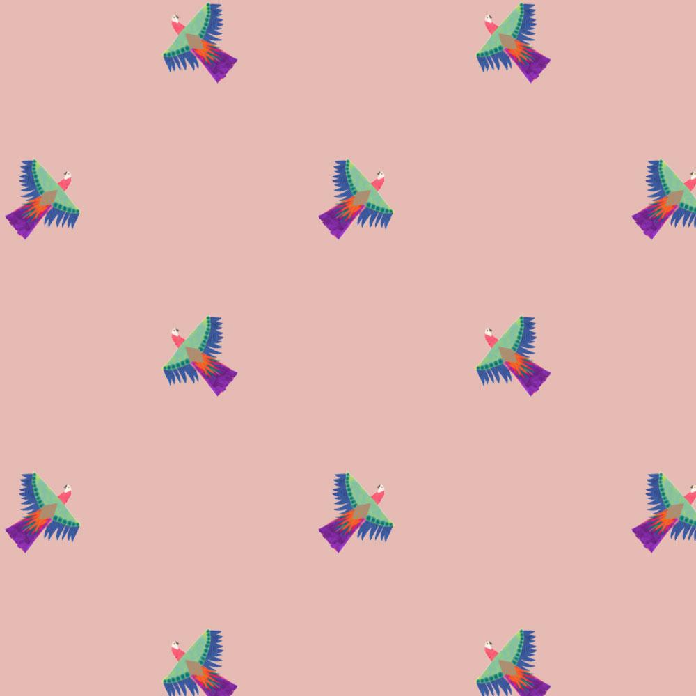 Parrots-Pop.jpg