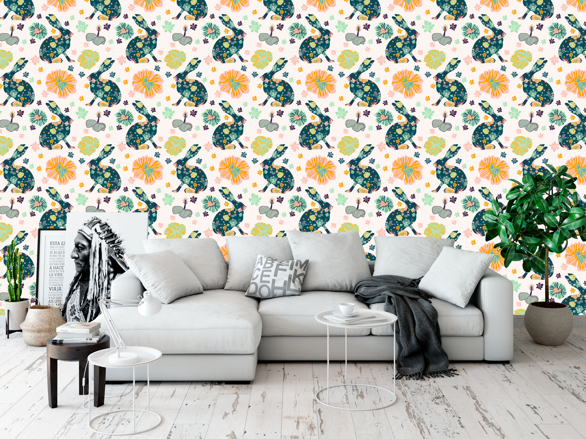 Floral-Hare-Wall_01.jpg