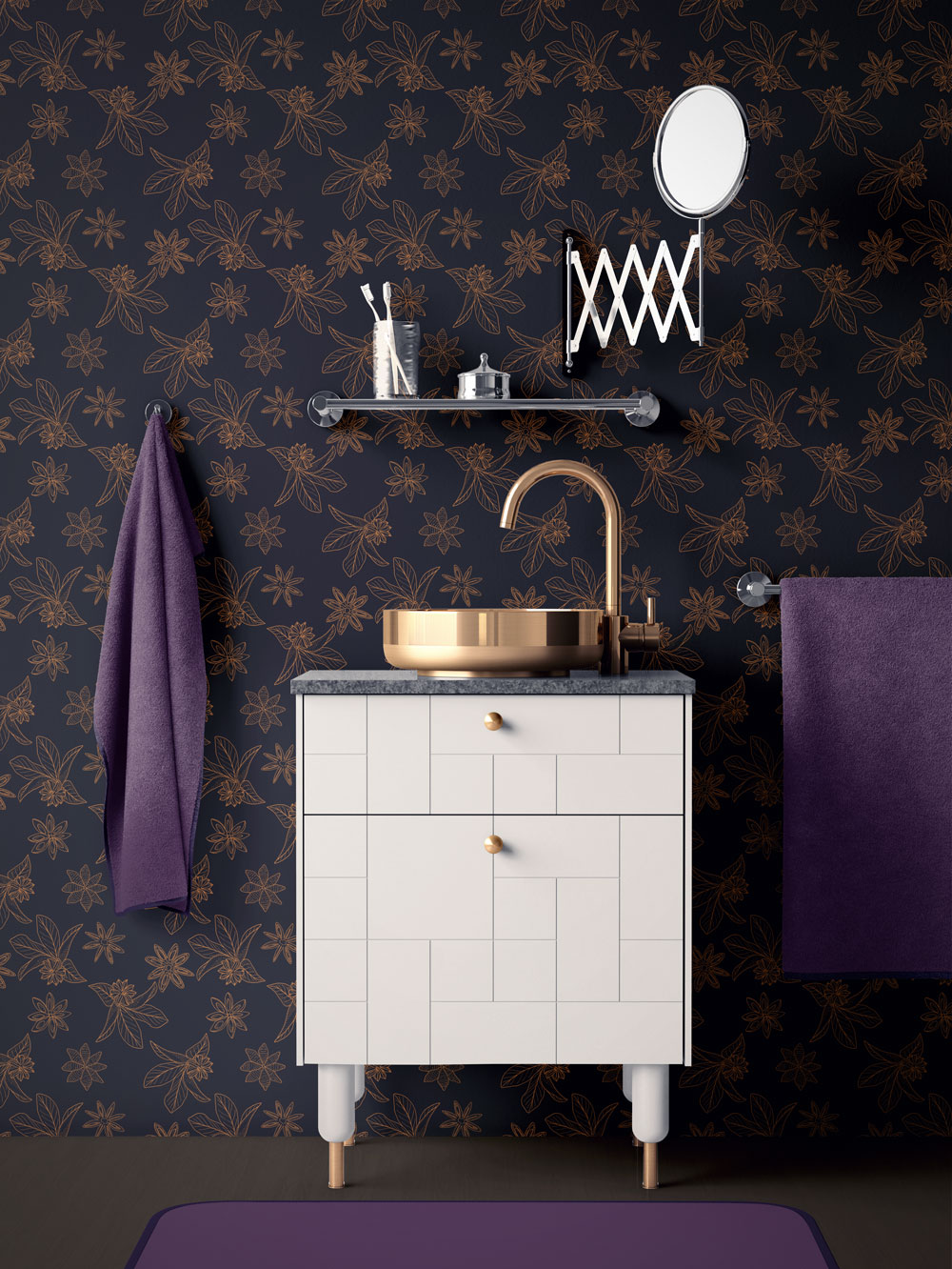 Anise-Bathroom-scene-(more-customizable).jpg