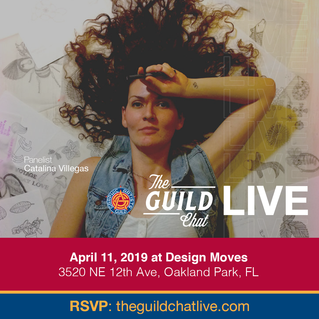 Guild_chat_live_panelist_Instagram-post-Catalina-Villegas.png