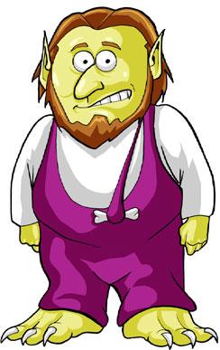 Winston-Troll.Color.jpg