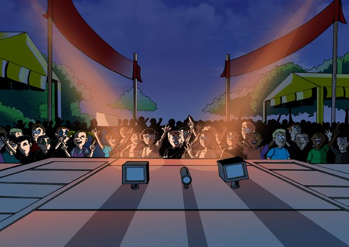 Stage.Color.jpg