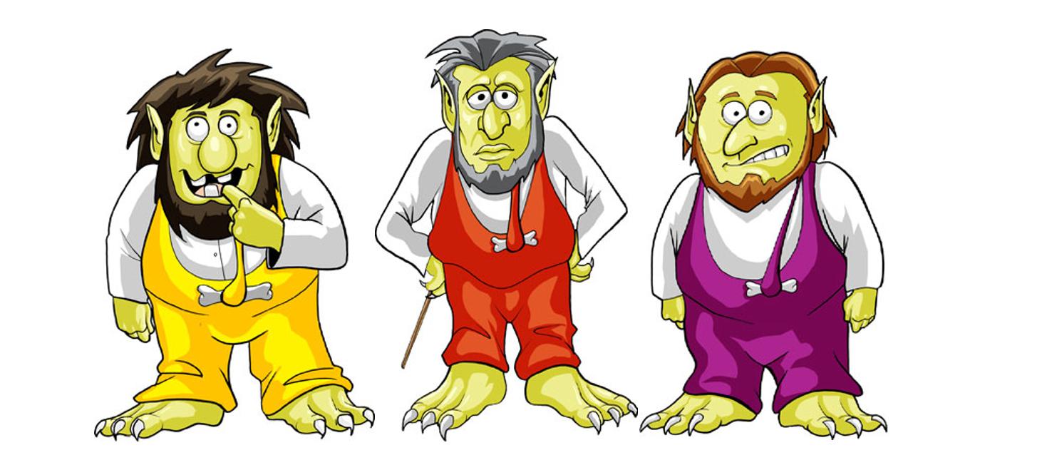 trolls magic alex, winston, moonie.PNG