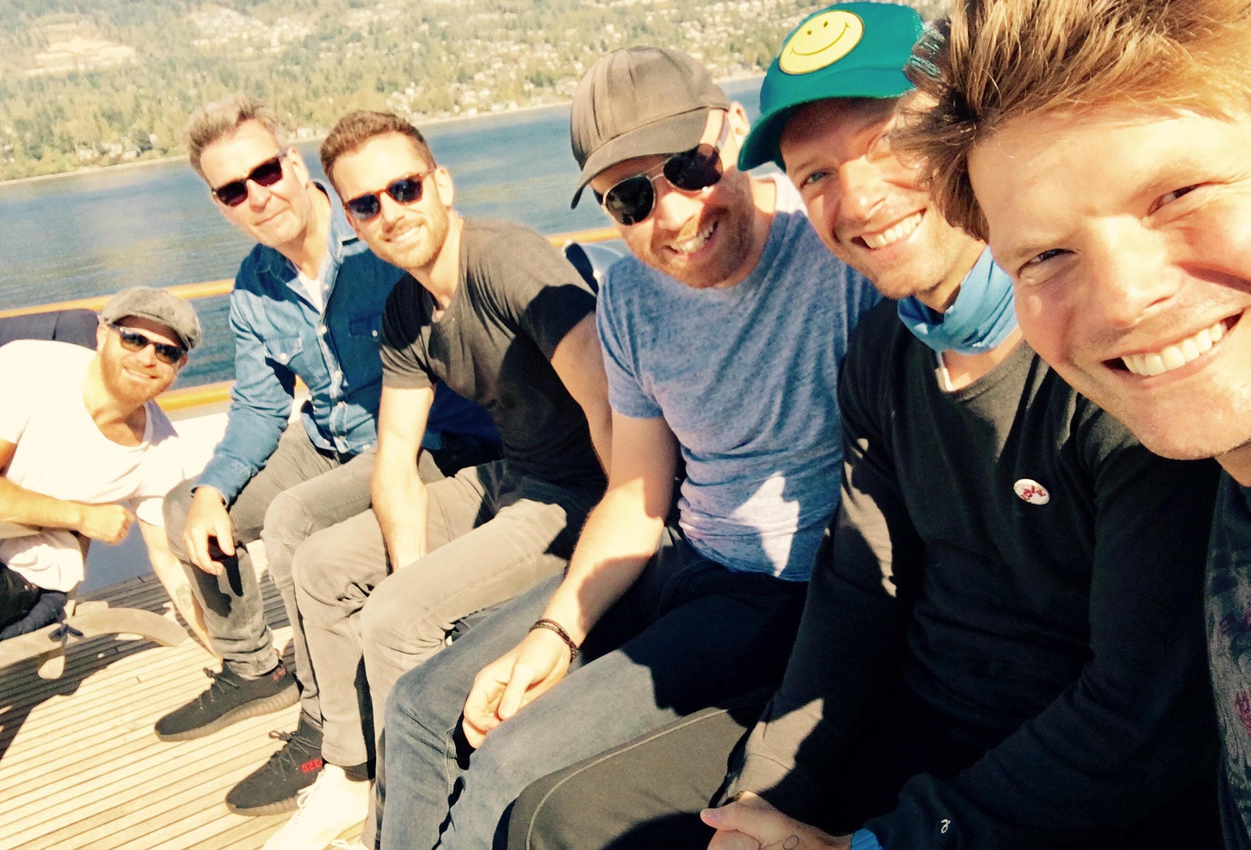 Coldplay-e1519663183459.jpg