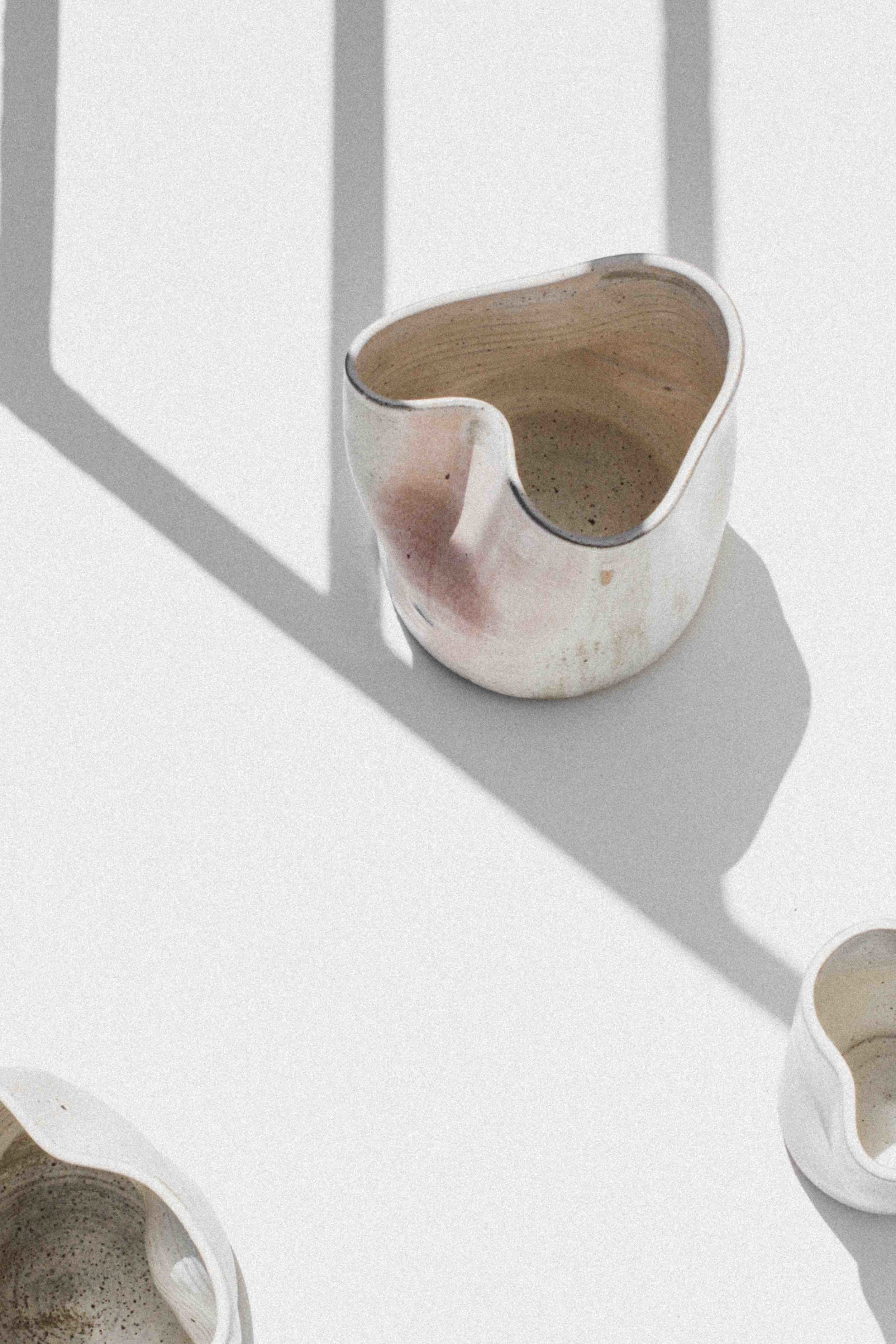 hap ceramics_Maxi Hoffmann_Düsseldorf_Keramik_Ceramics_Vase_Rosa_Handgemacht_Interior_Design.jpg