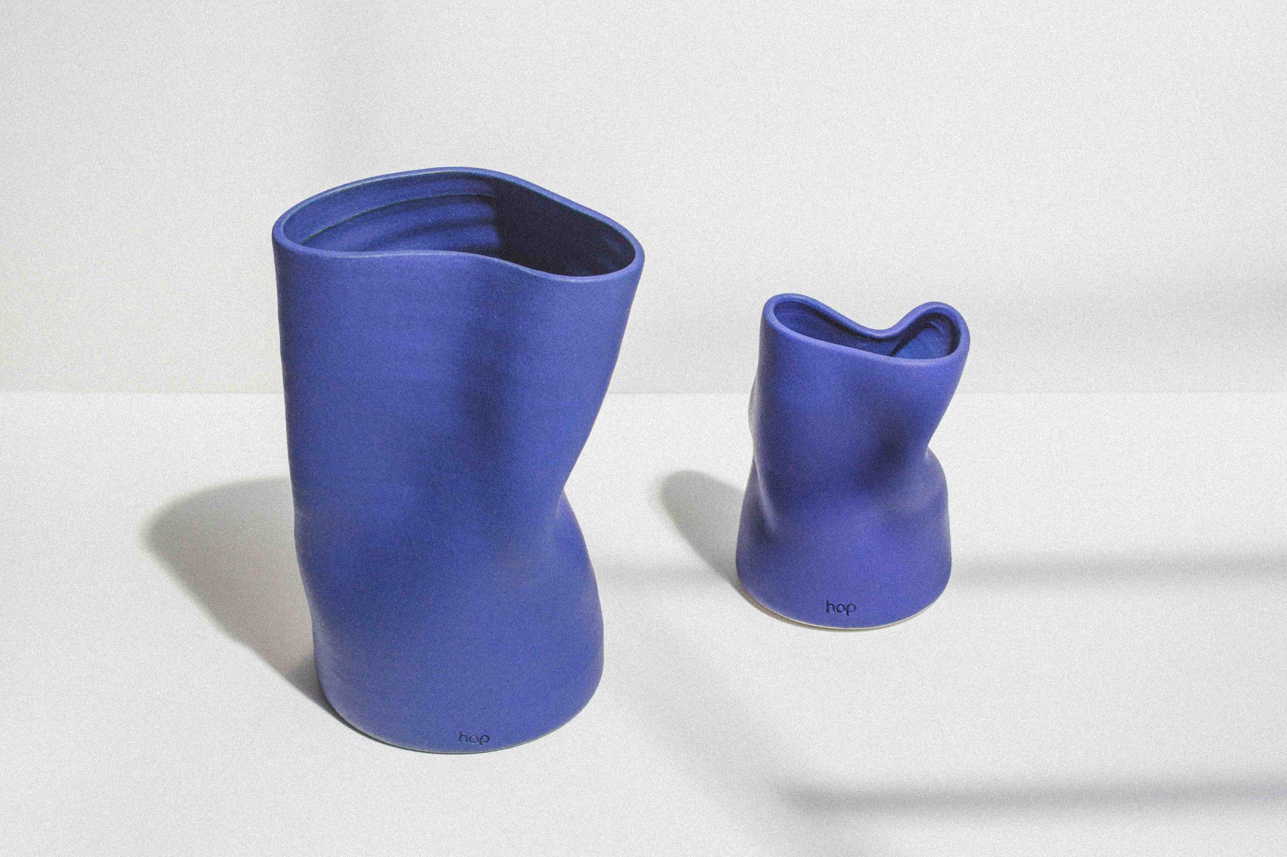 hap_Maxi Hoffmann_Düsseldorf_Keramik_Vase_Ceramics_Handgemacht_Kunst_Geschenk_Interior_Design.jpg