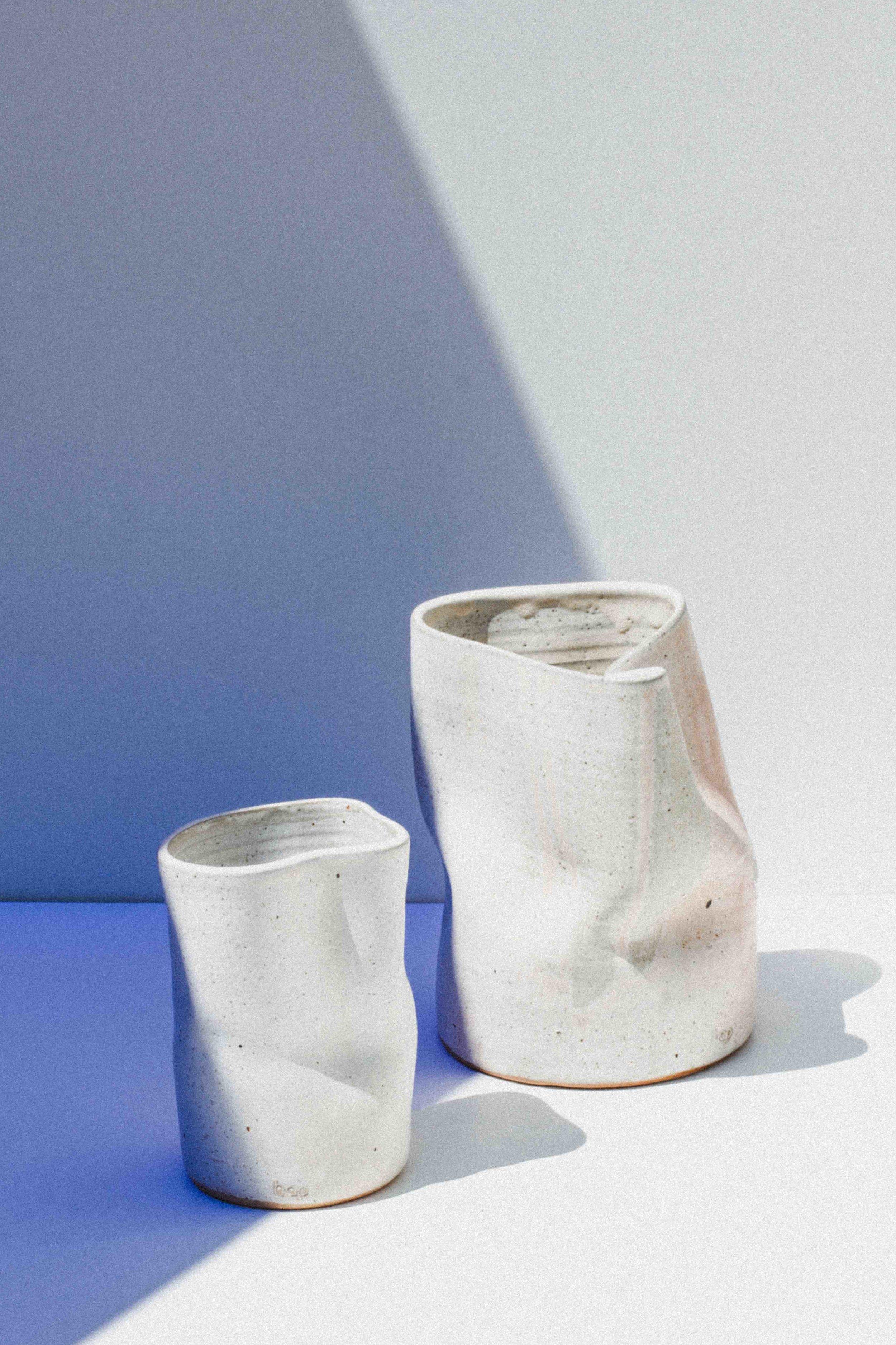 hap ceramics_Maxi Hoffmann_Düsseldorf_Keramik_Ceramics_Vase_Handgemacht_Interior_Design_Deformed.jpg