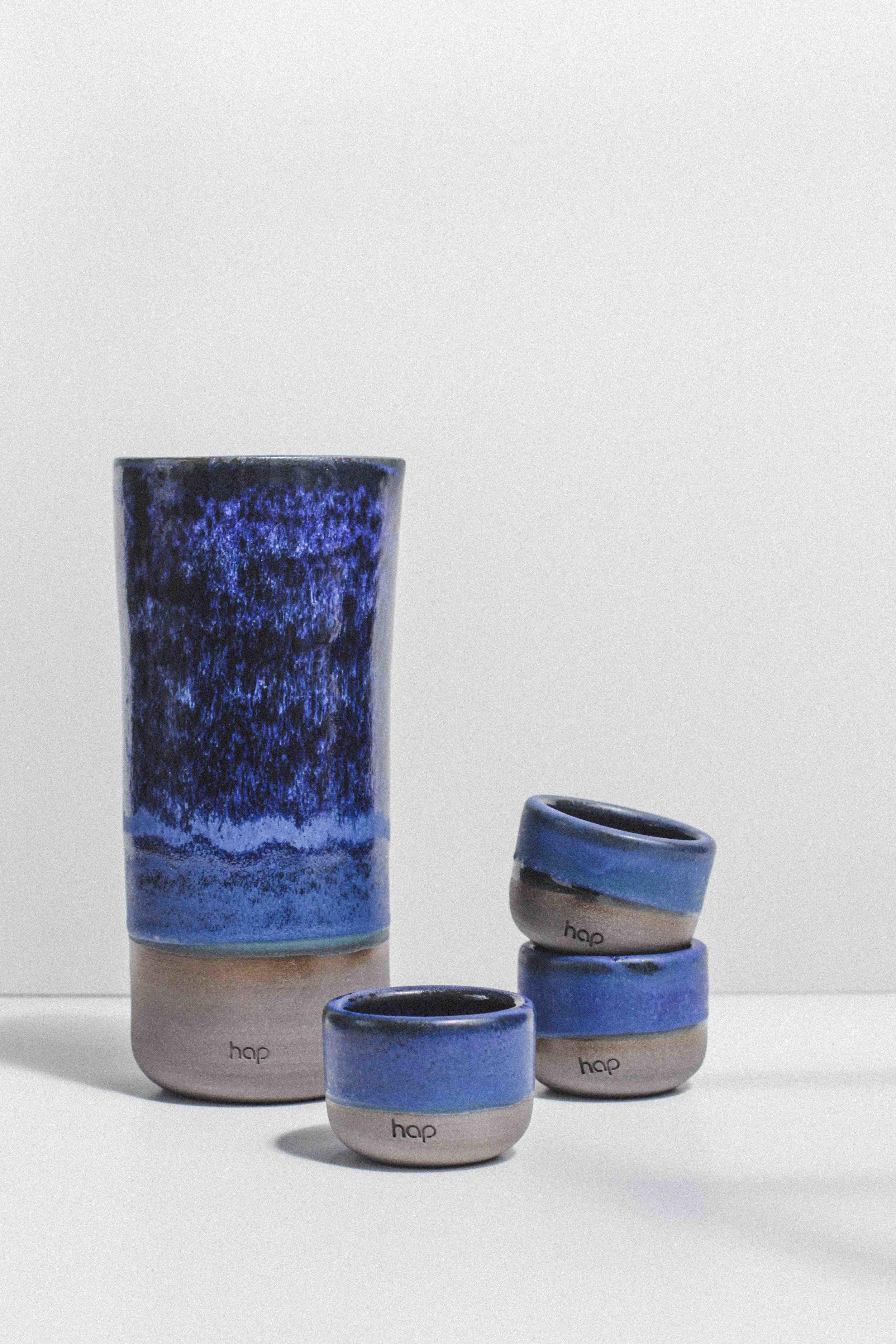 hap ceramics_Maxi Hoffmann_Düsseldorf_Keramik_Ceramics_Karaffe_Becher_Handgemacht_Interior_Design.jpg