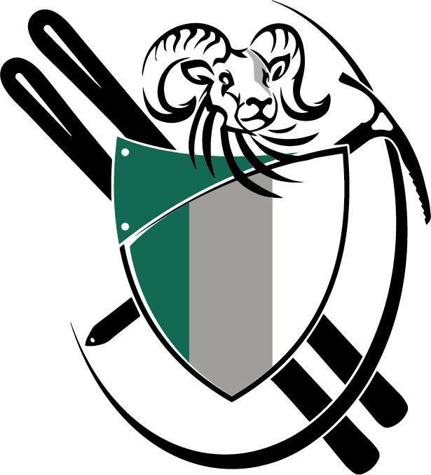 ACC Logo no text 2.jpg
