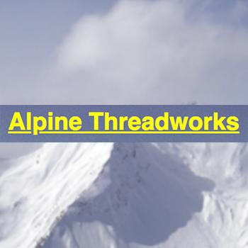 Alpine_Threadworks.jpg