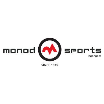 Monods.jpg