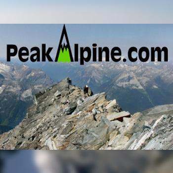 peak_alpine.jpg