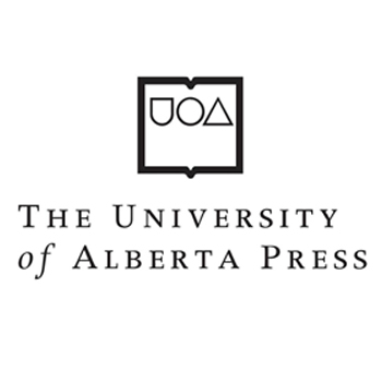 U-Alberta.jpg