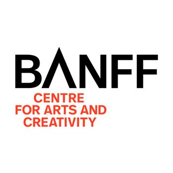 Banff_Centre.jpg