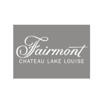 Fairmont.jpg