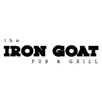 Iron_Goat.jpg