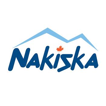 Nakiska.jpg