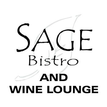 Sage_Bistro.jpg