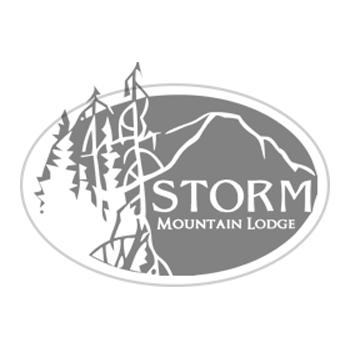 Storm_Mtn_Lodge.jpg
