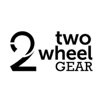 twowheel.jpg